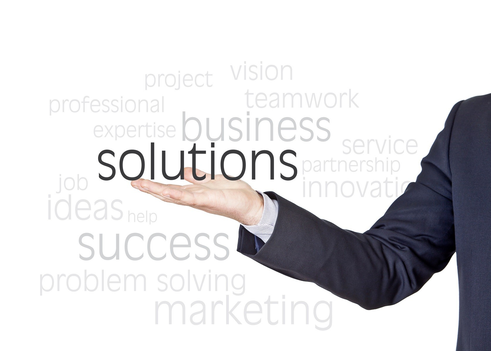 business solutions Web design, search engine optimization, marketing, print and video production twenty years in the business imgforge business solutions is your one stop produc.