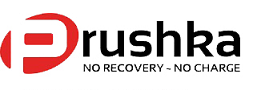 Prushka Fast Debt Recovery